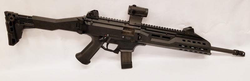 pkg-beg-2