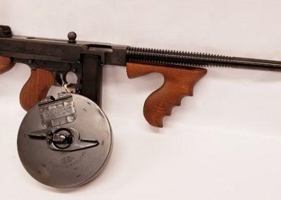 pkg-det-1