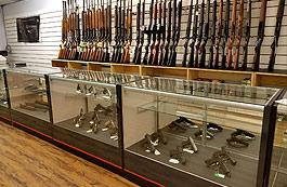 Hawaii Gun Store